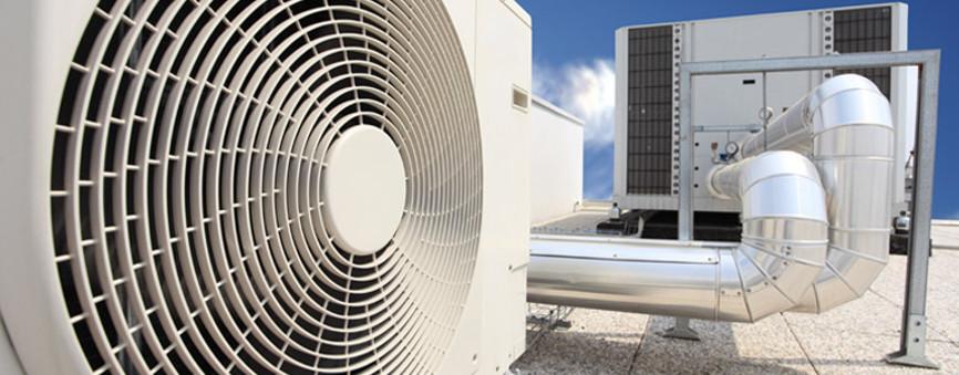 impianti-condizionamento-industriali-sassari-safety-energy