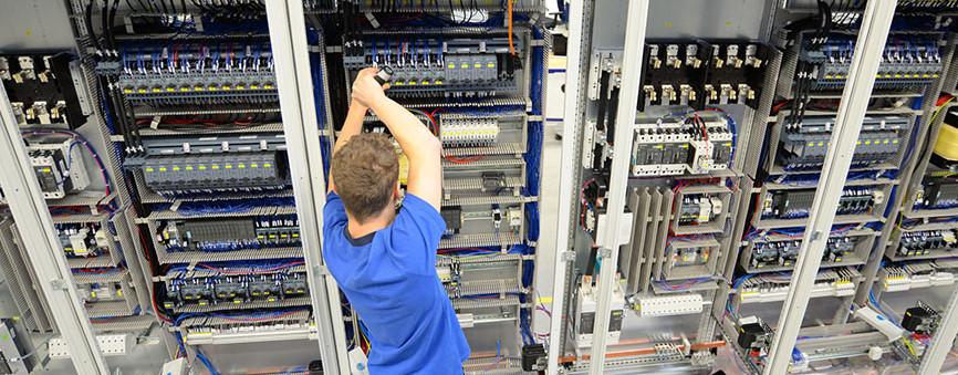 impianti-elettrici-industriali-sassari