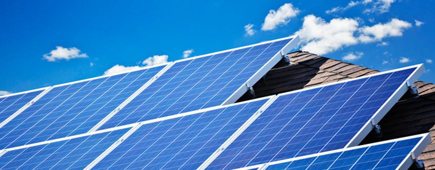 impiati-fotovoltaici-sassari