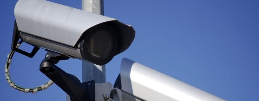 installazione-impianti-videosorveglianza-sassari