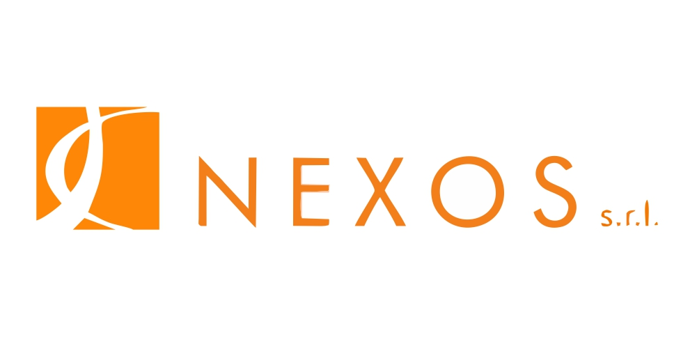 nexos-srl-safety-energy
