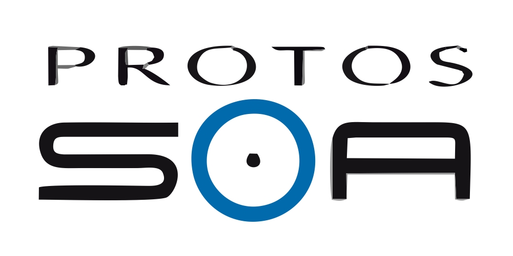 protos-soa-safety-energy