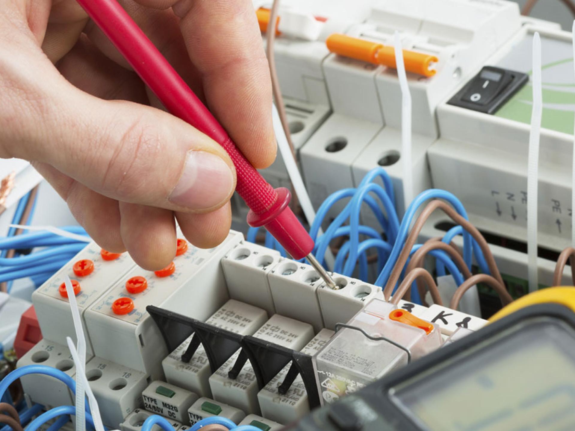 realizzazione-impianti-elettrici-sassari-safetyenergy