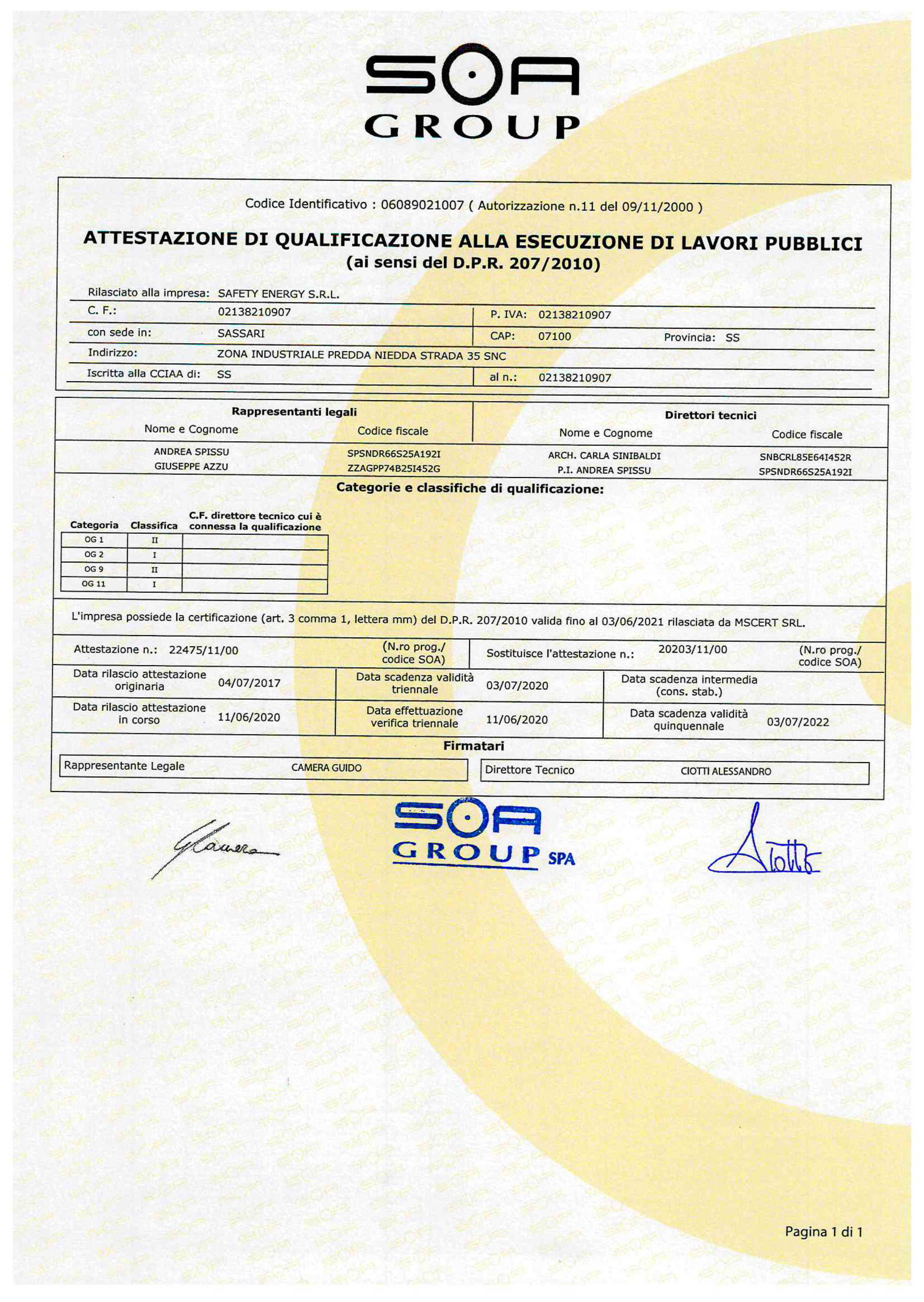 certificato-soa-group-safety-energy