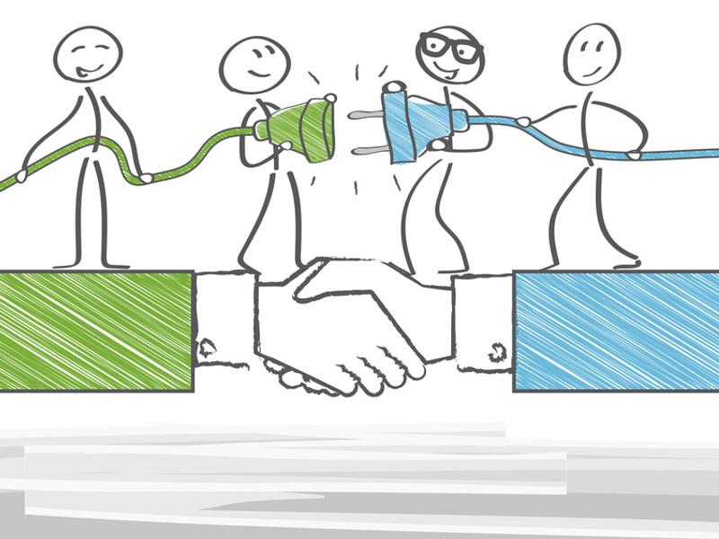 collaborazioni-professionali-impianti-elettrici-sassari