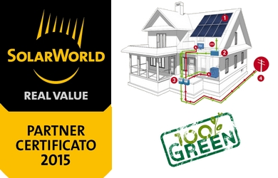 fotovoltaico_2015-certificato-safety-energy