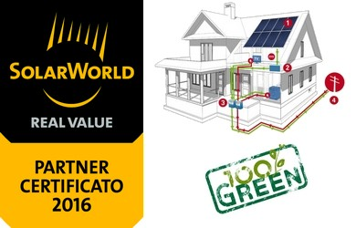 fotovoltaico_2016-certificato-safety-energy