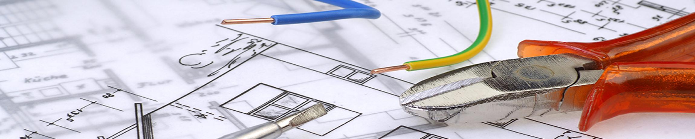 progettazione-impianti-elettrici-sassari-safety-energy