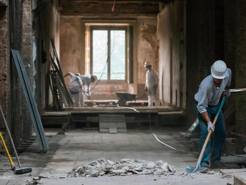 ristrutturazioni-edili-sassari-safety-energy