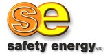 Safety Energy