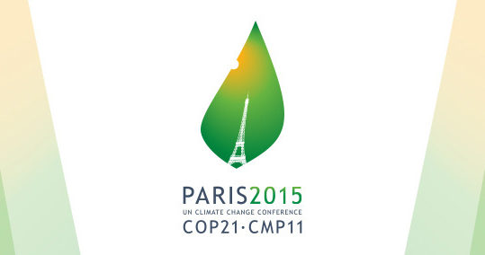 COP21 - SAFETYENERGY