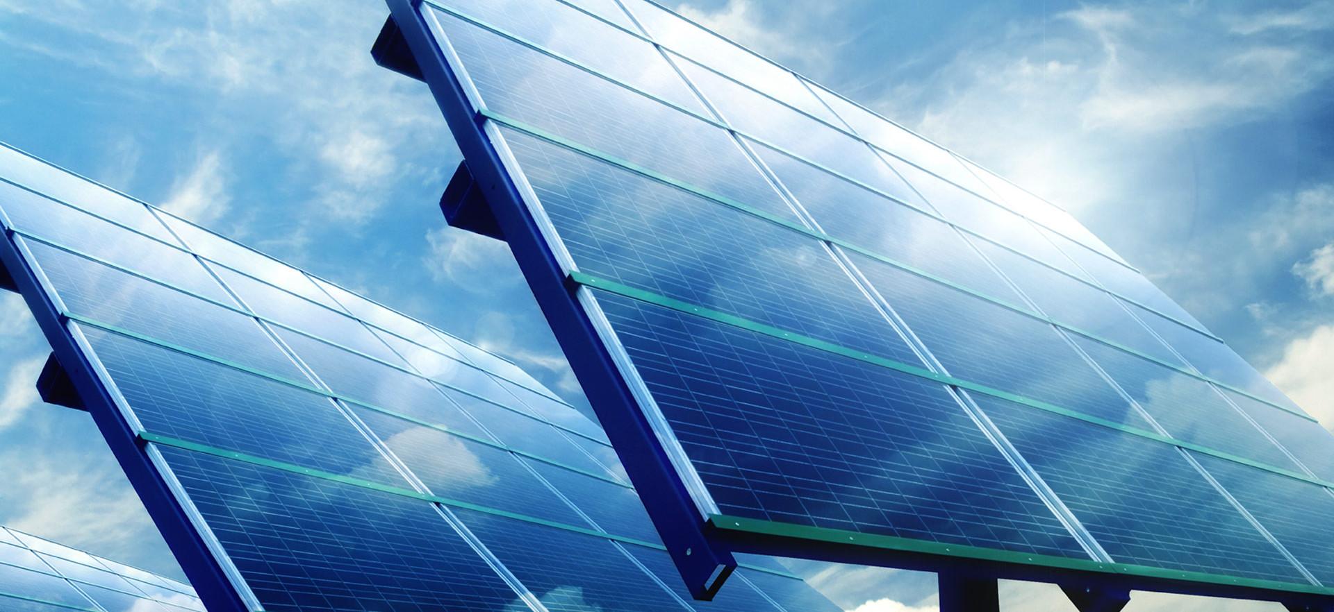 installazione-assistenza-impianti-fotovoltaici-sassari-safety-energy