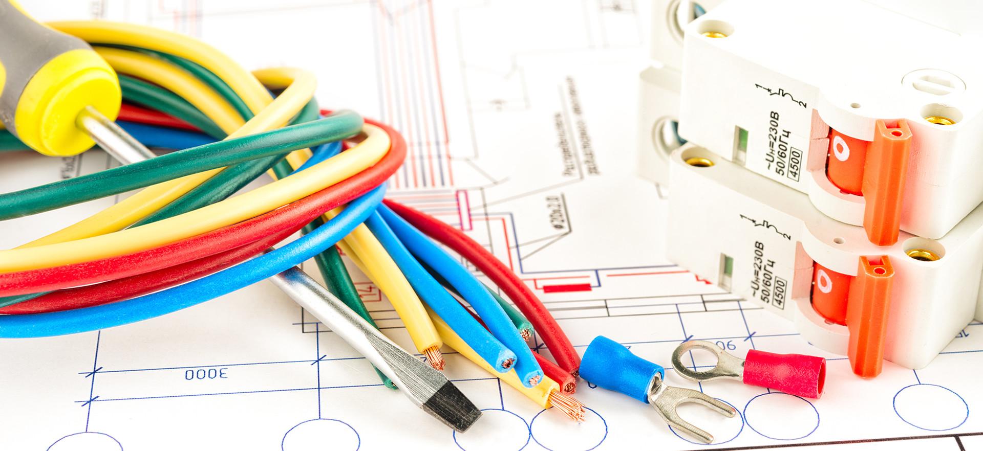 realizzazione-impianti-elettrici-industriali-sassari-safety-energy