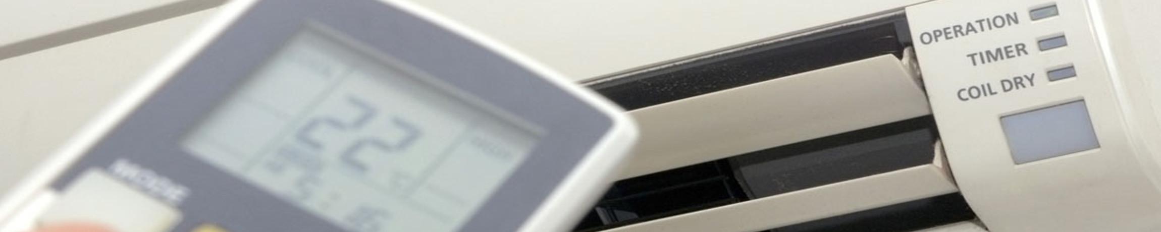 servizio-impianti-condizionamento-climatizzazione-sassari-sardegna