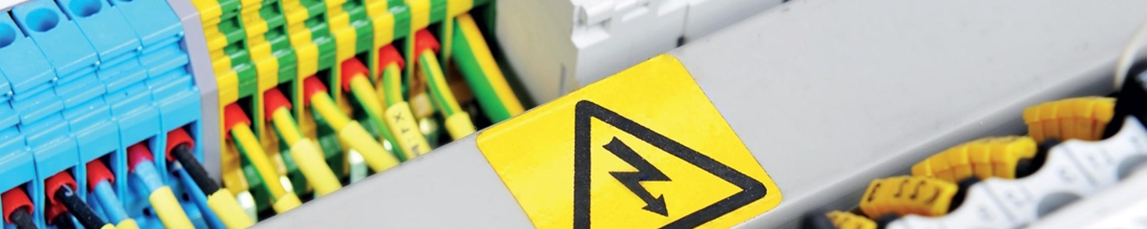 servizio-impianti-elettrici-sassari-sardegna