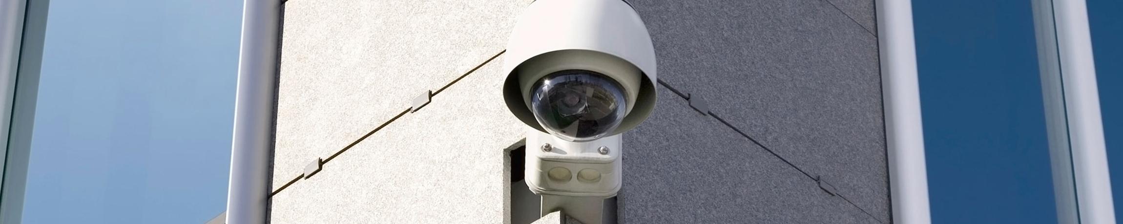 servizio-video sorveglianza-sassari-sardegna