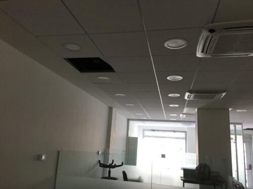 safety-energy-Ristrurrurazione Banca intesa Alghero