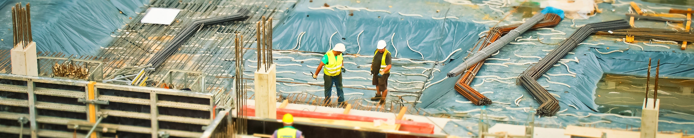 safety-energy-ristrutturazioni-edili-sassari